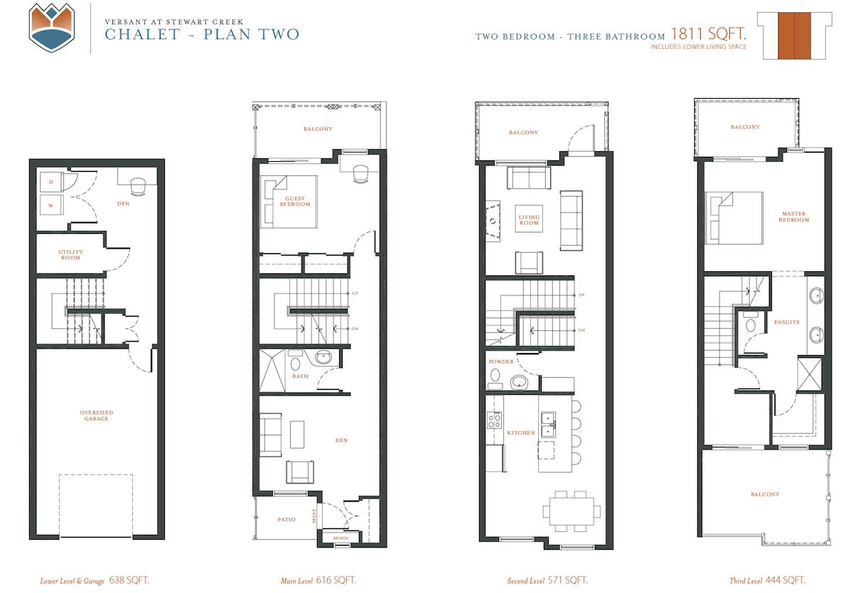 Chalet Plans 28 Images Ski Lodge Floor Plans New Plans
