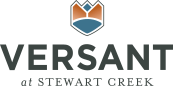 Versant at Stewart Creek